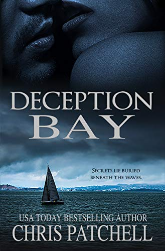 Book Cover of Deception Bay