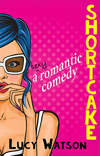 Book Cover of Shortcake