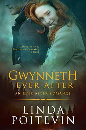 Book Cover of Gwynneth Ever After