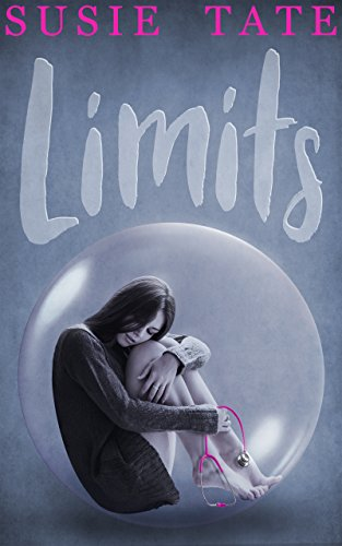 Book Cover of Limits