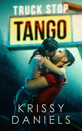 Book Cover of Truck Stop Tango