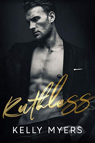 Book Cover of Ruthless
