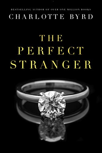 Book Cover of The Perfect Stranger