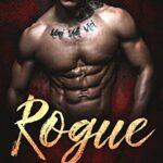 Rogue (The Black Cobras MC Book 1)